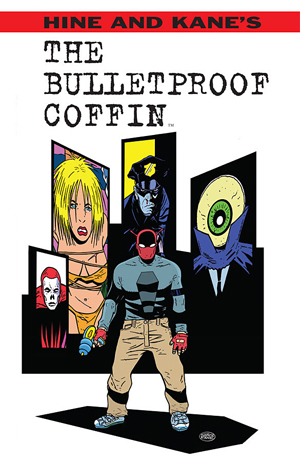 bulletproof coffin trade cover.jpg