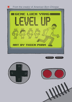 level up cover.jpg