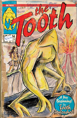 Thumbnail image for the tooth cover.jpg