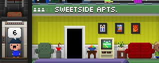 Tiny Tower Detail.jpg