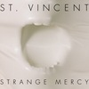 st-vincent-strange-mercy.jpg