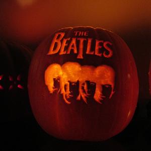 Beatles.jpeg