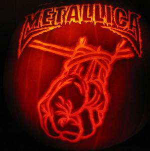Metallica.jpeg