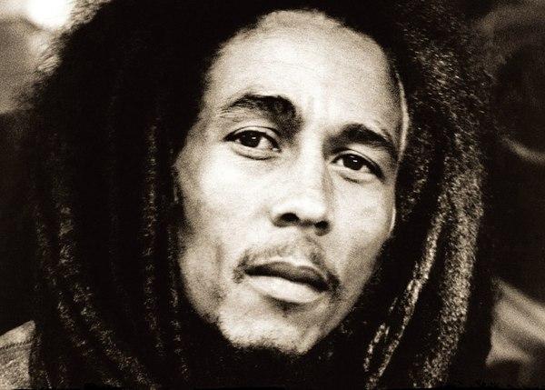 Bob_Marley.jpg