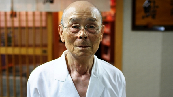 jiro-dreams-of-sushi-jiro-ono-the-world_s-greatest-sushi-chef.jpg