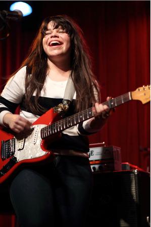 Samantha with guitar-2.jpeg
