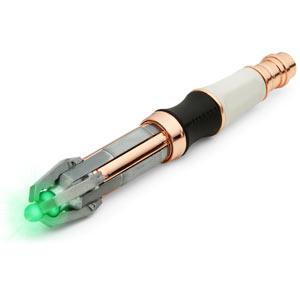 ee4a_sonic_screwdriver_remote.jpg