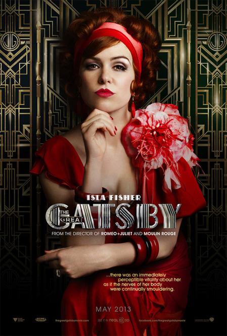 gatsby-poster-isla.jpg