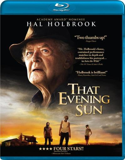 that-evening-sun-2009-brrip.jpg