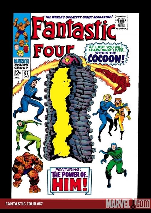 FantasticFour67.jpeg