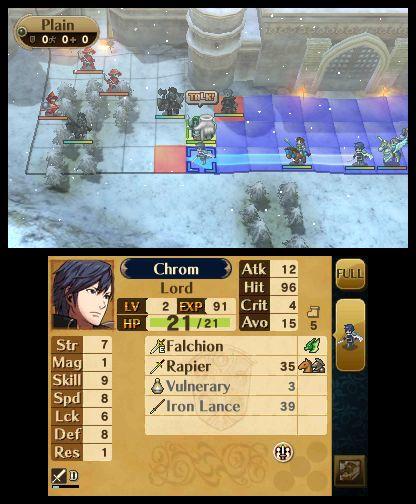 fire emblem 1.jpg