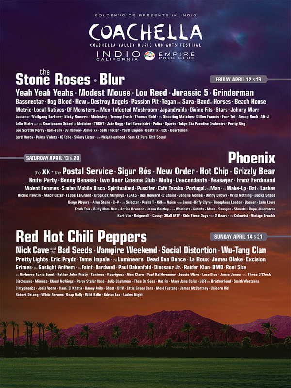 lineup-poster-splash.jpg