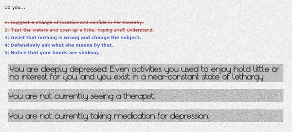 depression quest 2.jpg