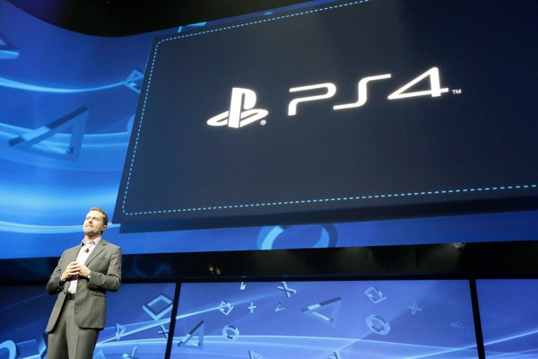 ps4 press conference.jpg