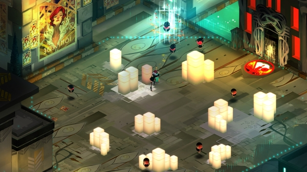 Thumbnail image for Transistor.jpg