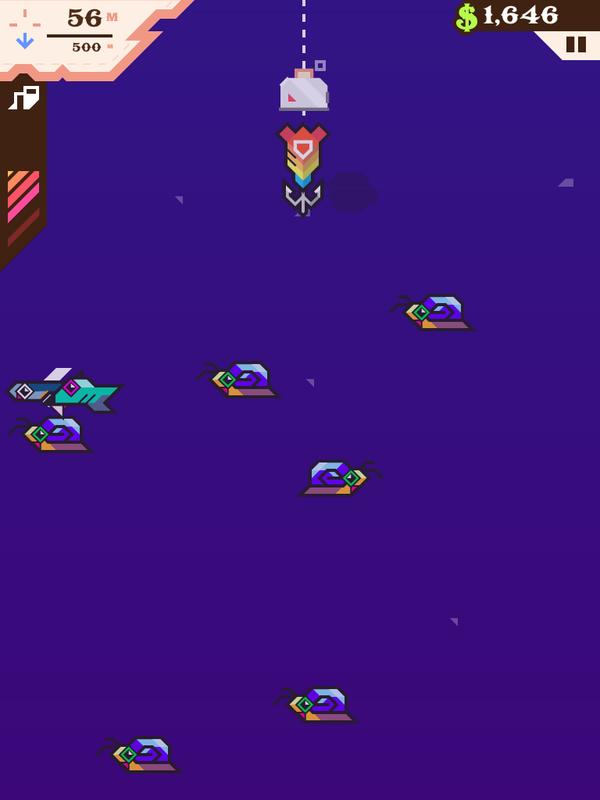 ridiculous fishing screen 1.PNG