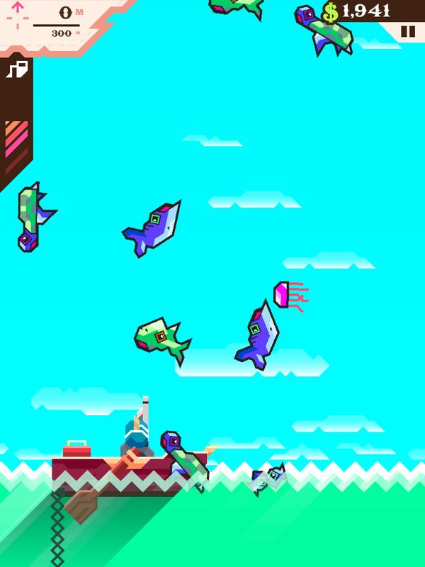 ridiculous fishing screen 2.PNG