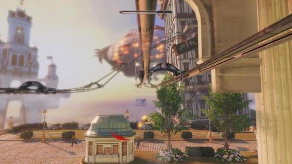 bioshock skylines 1.jpg