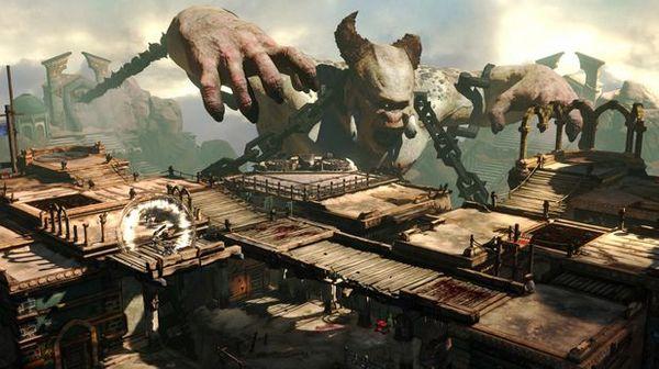 god of war ascension screen 1.jpg