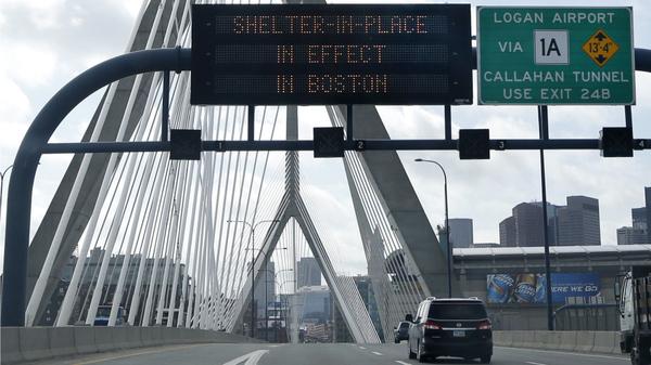 boston lockdown.jpg