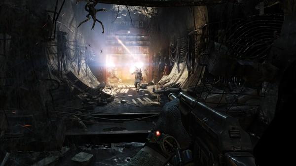 metro last light 2.jpg