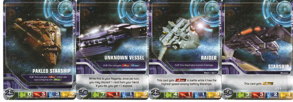 star trek card game 1.jpg