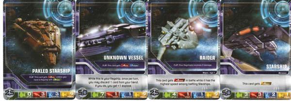 star trek card game 1.jpg
