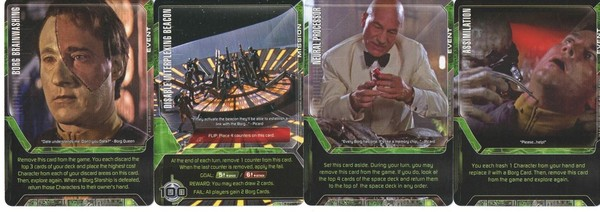 star trek card game borg.jpg