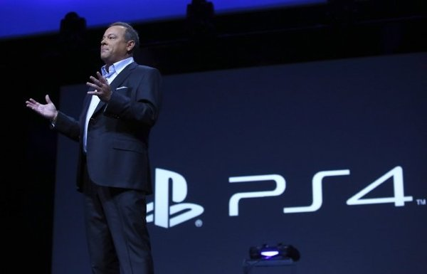 playstation 4 press conference e3.jpg