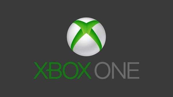 xbox one logo.jpg