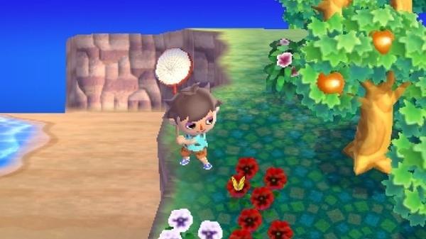 ac new leaf screen 4.jpg