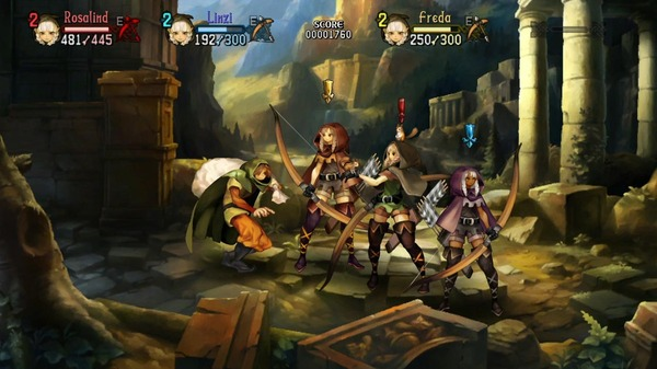 dragon's crown 1.jpg