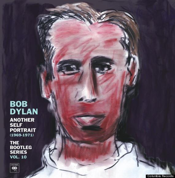 o-BOB-DYLAN-ALBUM-ARTWORK-570.jpg
