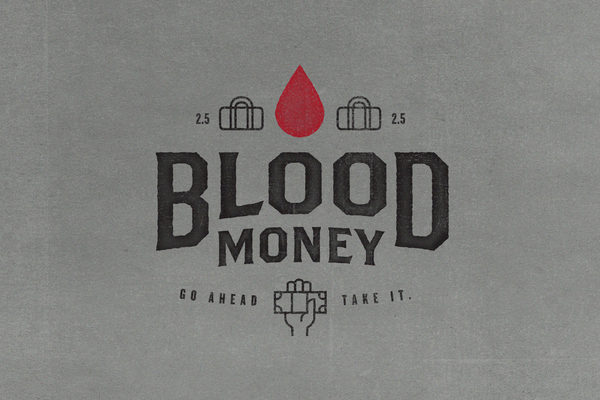 BLOOD-MONEY.jpg