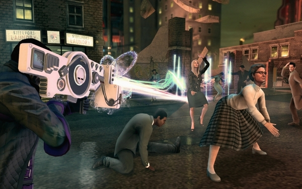 saints row dubstep gun.jpg