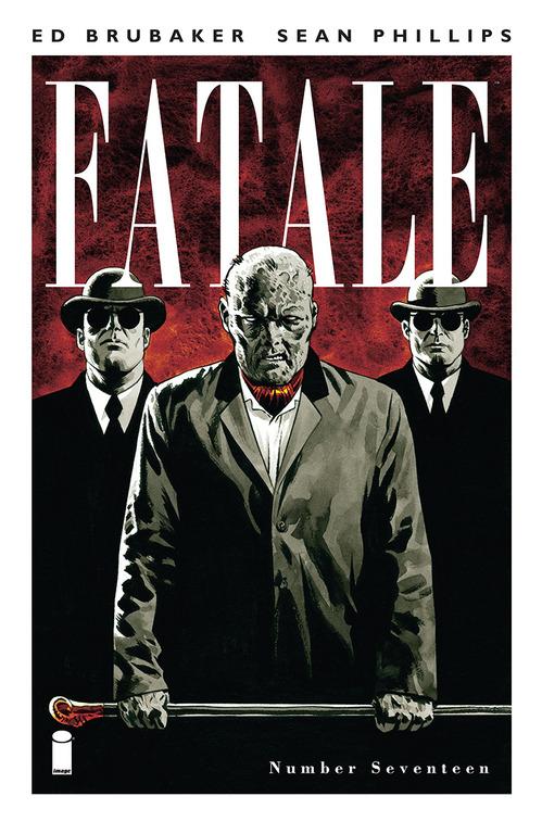 fatale17-cover1.jpg