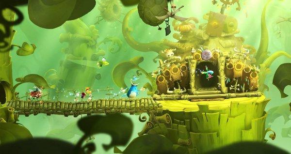 rayman legends screen.jpg