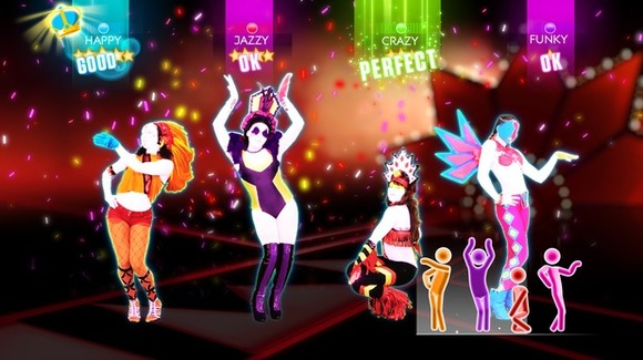 just dance 2014 screen.jpg