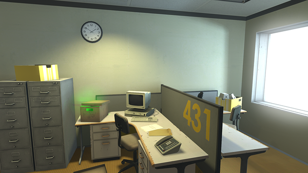 the stanley parable 2.png
