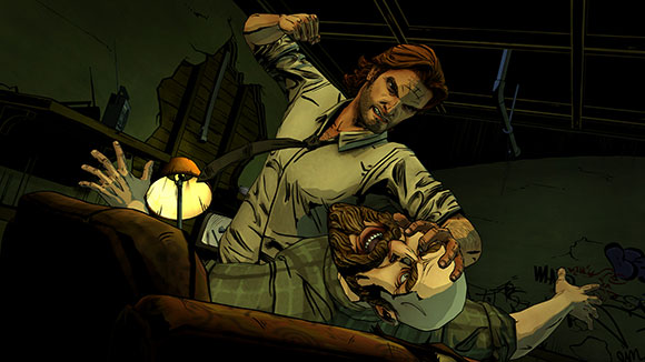 the wolf among us bigby.jpg