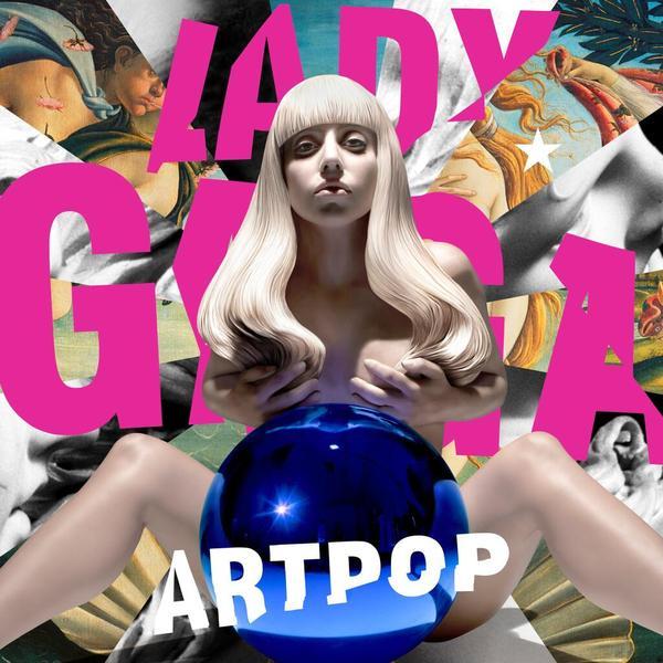 Lady-Gaga-artpop.jpg