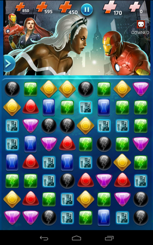 marvel puzzle quest dark reign screen.png