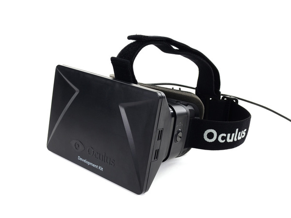 oculus rift dev kit.jpg