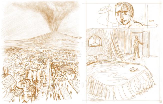 pompeii4.png