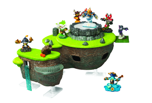 skylander swap force figures.jpg