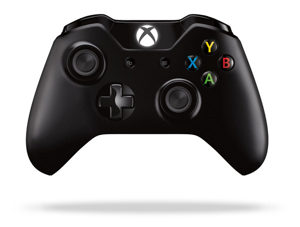 xbox one controller.jpg