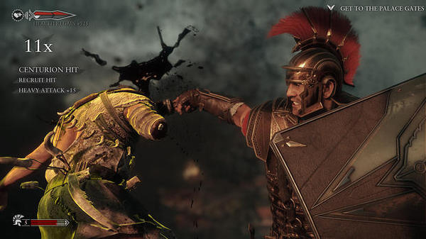 ryse son of rome screen 2.jpg