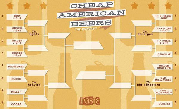16-beers.jpg
