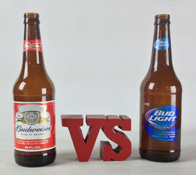 BudHeavy-vs-BudLight.jpg
