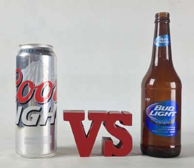 CoorsLight-vs-BudLight.jpg